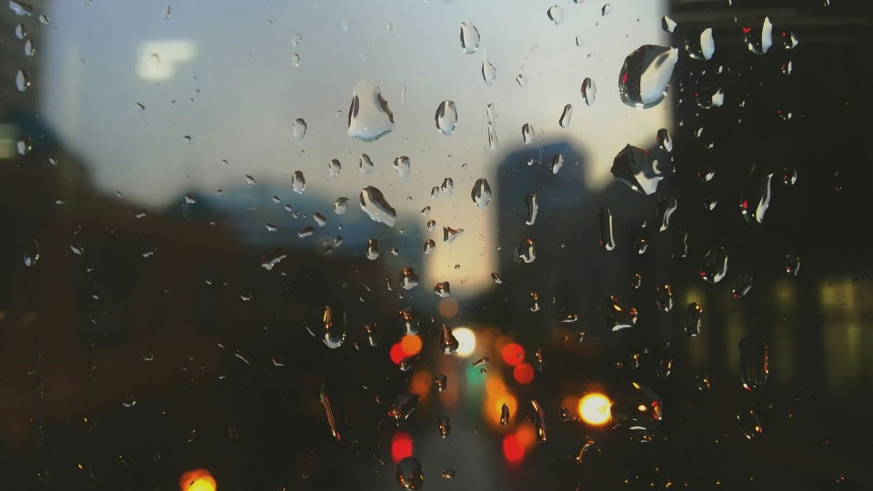 Rainy-Days-and-Mondays-960x540.jpg