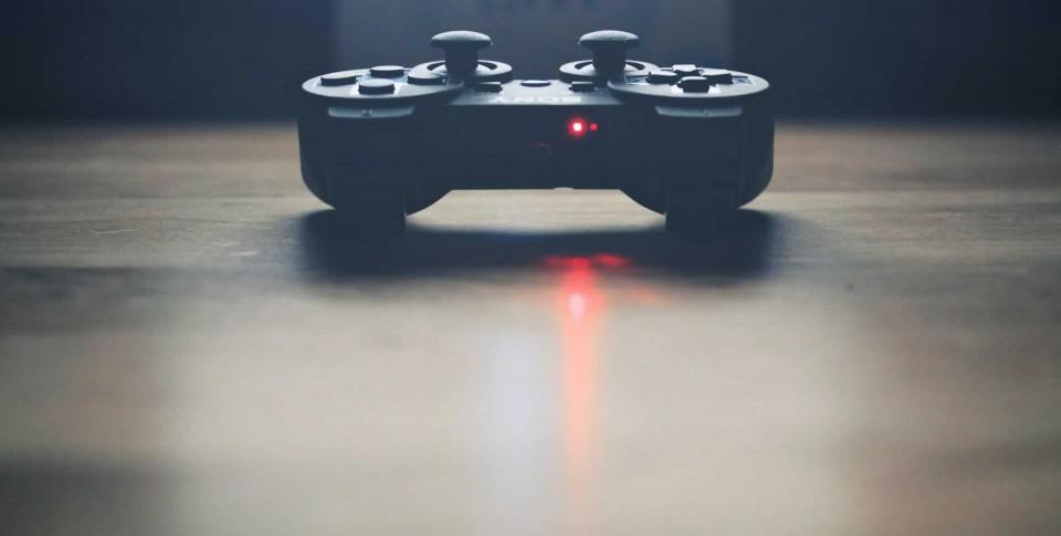 add_gamer_3-e1421772915570-960x485.jpg