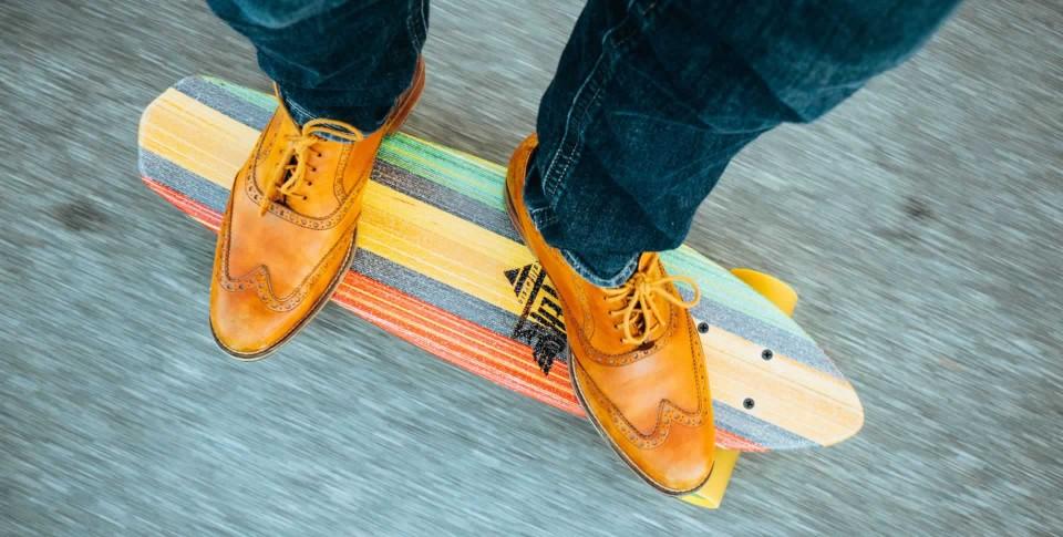 skate-960x485.jpg