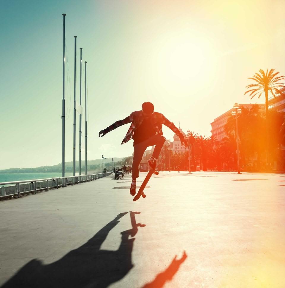 skater-960x970.jpg